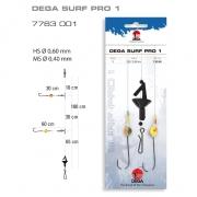 DEGA Surf-Pro 1