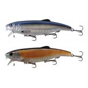 Savage Gear 3D HERRING WOBBLER 21 CM