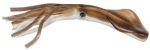 Hogy Lures Squid 4,6 inch - 11,7 cm