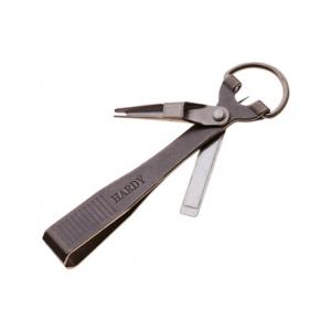 Hardy Combo Tools