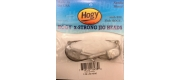 Hogy X-Strong Jig Heads