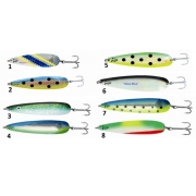 Rhino Salmon Special Series 115 mm / 150 mm