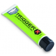 Trigger-X GEL