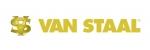 Van Staal VM 150