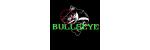 Bullseye Goofy 13 ***NEU***