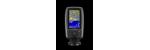 Garmin echoMAP™ 42dv inkl. Geber