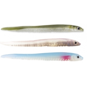 Hogy Sand Eels 4,6 inch - 11,7 cm