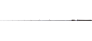 Quantum Pelagic Vertikal 80 Gramm - Freddy Harbort