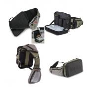 Rapala Sling - Hip Bags