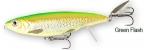 Savage Gear 3D Backlip Herring 10 cm & 13,5 cm