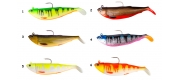 Savage Gear Cutbait *Sonder-Edition* 2016