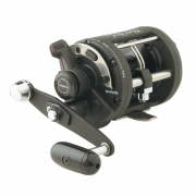Shimano CHARTER SPECIAL 2000 LD