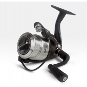 Greys GFS Fixed Spool Reel