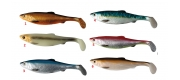 Savage Gear Real Herring 3D 32 cm