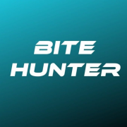 Bitehunter Smart Float