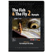 The Fish & The Fly 2 - Nymphs