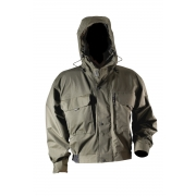 Greys G-Series Waist Jacket