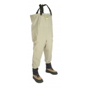 Hardy Marksman Breathable Waders