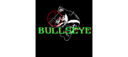Bullseye Fishing Rods