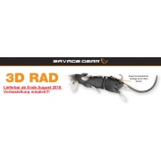 Savage Gear 3D Rad - Limitedt Edition