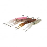 Savage Gear 3D Salt Swim Squid
